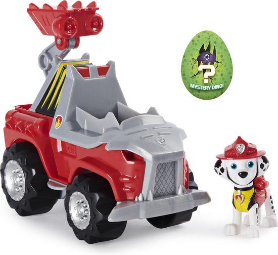 paw-patrol-dino-rescue-marshall-deluxe-frictievoertuig-met-verrassingsdinofiguur/